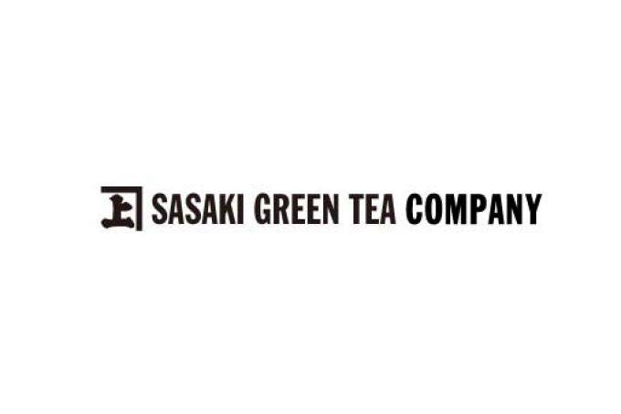 Sasaki Green Tea Company