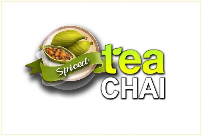Spiced Tea Chai