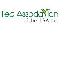 Tea Association of the U.S.A., Inc.