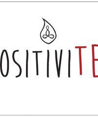 Positivitea