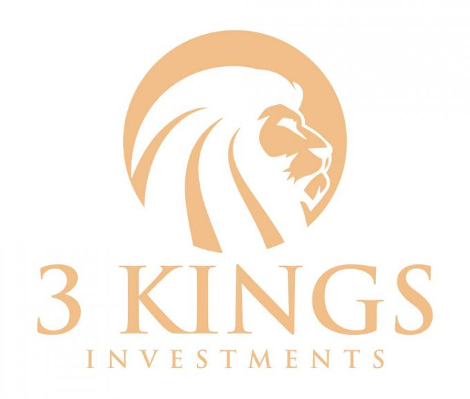 3 KINGS INVESTMENTS LIMITED