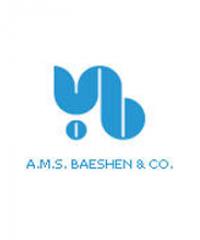 Ahmed Mohamed Saleh Baeshen &Co