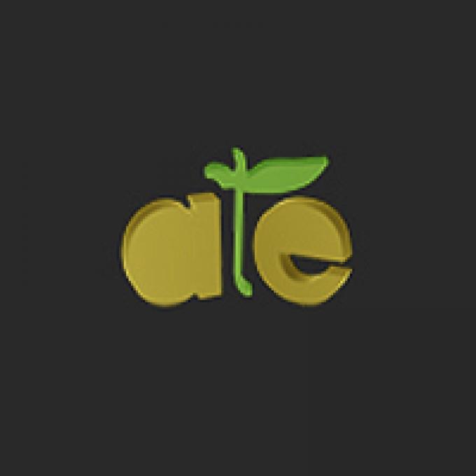 Asia Tea Enterprises