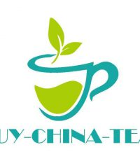 Buy-China-Tea