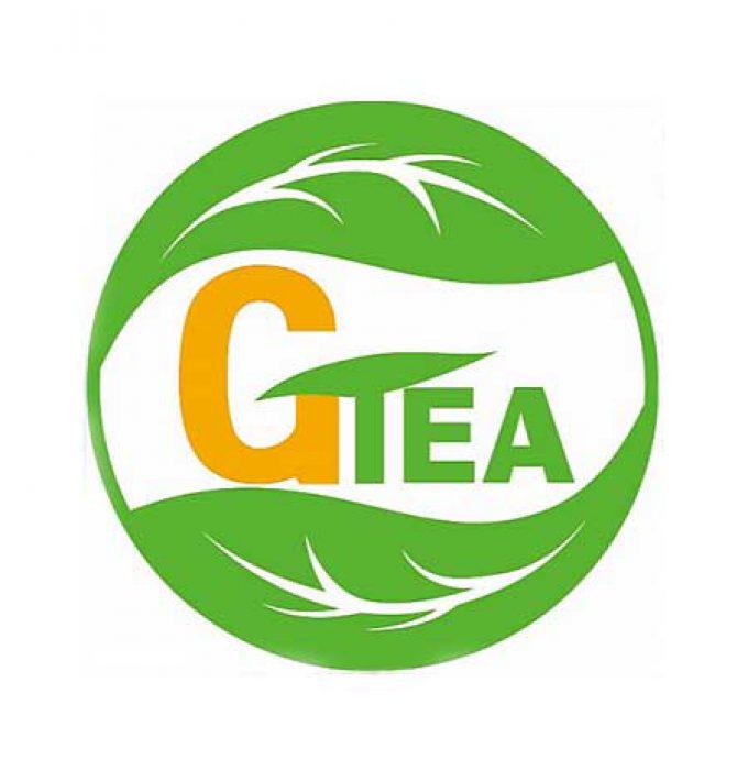 Changsha Goodtea Co.,Ltd