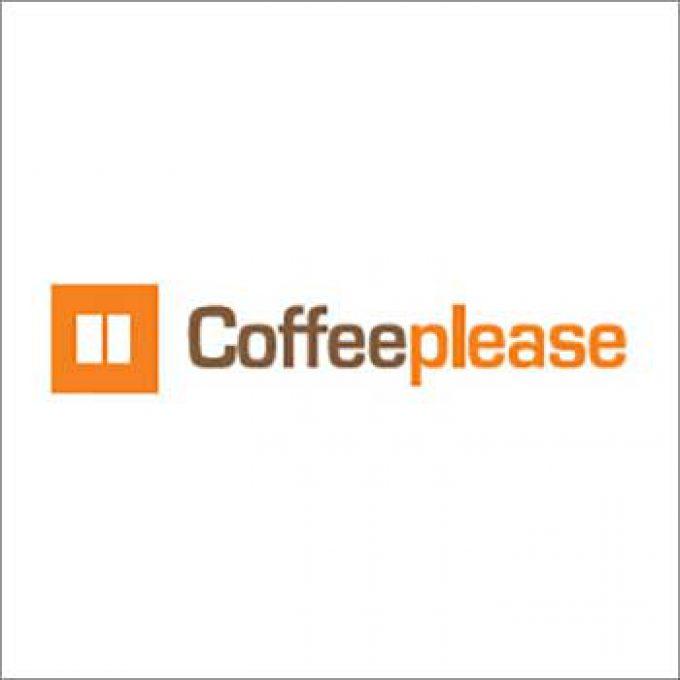Coffee Please Home AB
