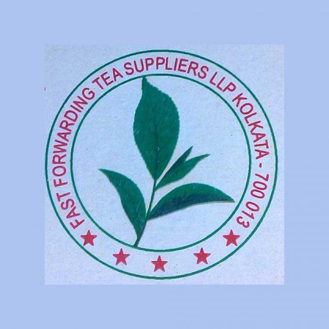 Fast Forwarding Tea suppliers LLP