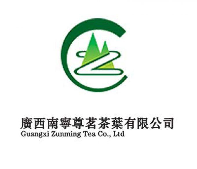 Guangxi Zunming Tea Co.,Ltd