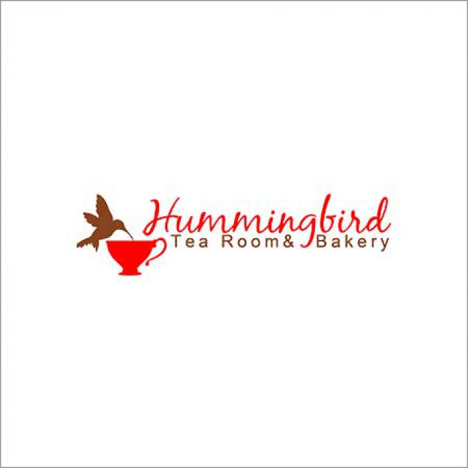 Hummingbird Tearoom and Bakery