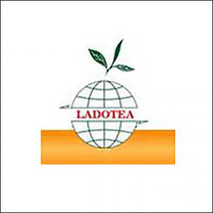 Lamdong Tea JSC
