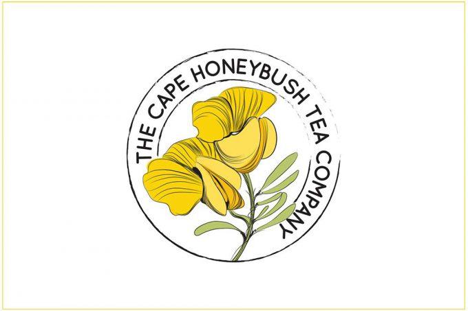 Cape Honeybush Tea Company