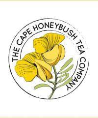 Cape Honeybush Tea Company