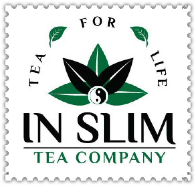 IN SLIM TEA