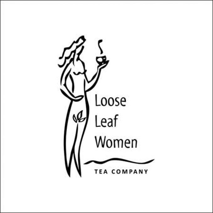 Loose Leaf Women Tea Company