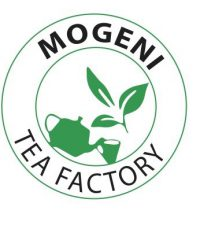 Mogeni Tea Factory