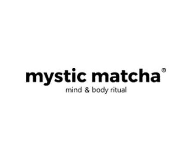 Mystic Matcha