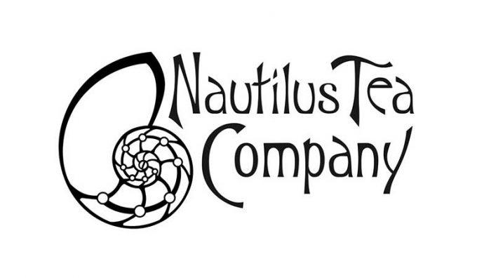 Nautilus Tea Company