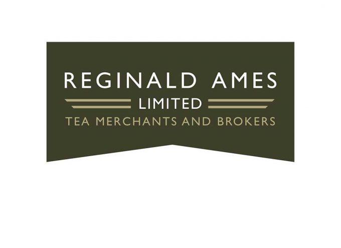 Reginald Ames Ltd