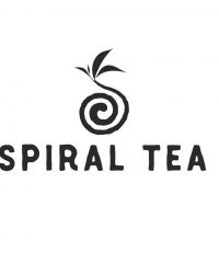Spiral Tea Ltd
