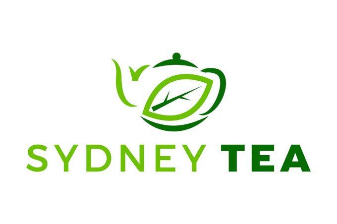 Sydney Tea