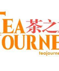 Tea Journey magazine