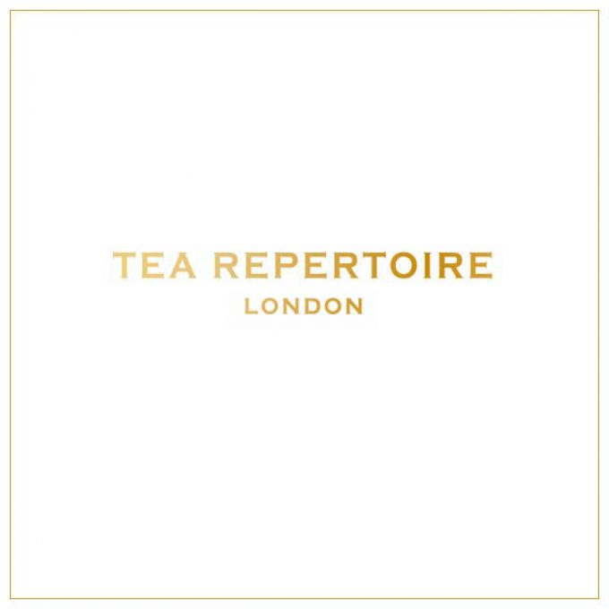 Tea Repertoire