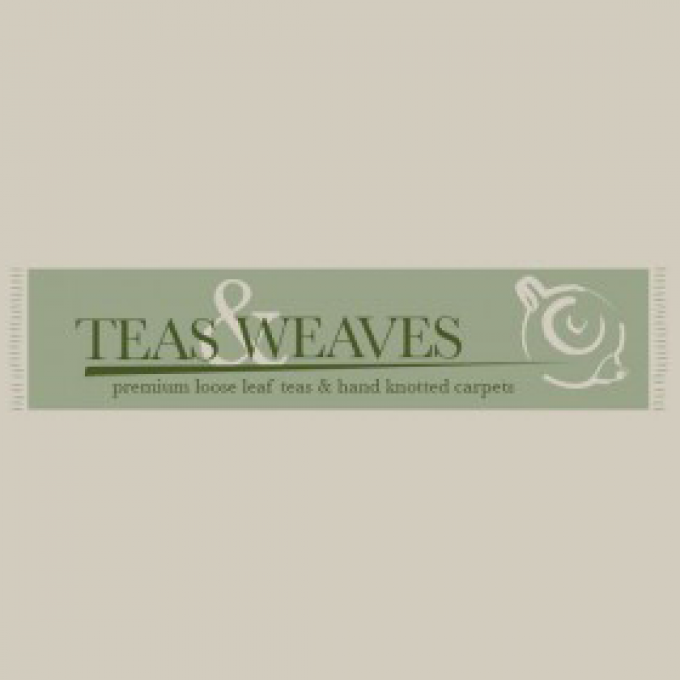 Claires Teas and Weaves