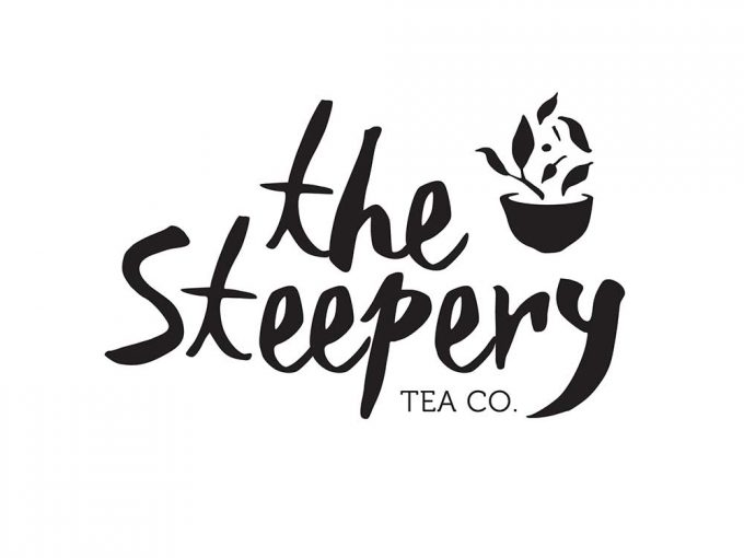The Steepery Tea Co