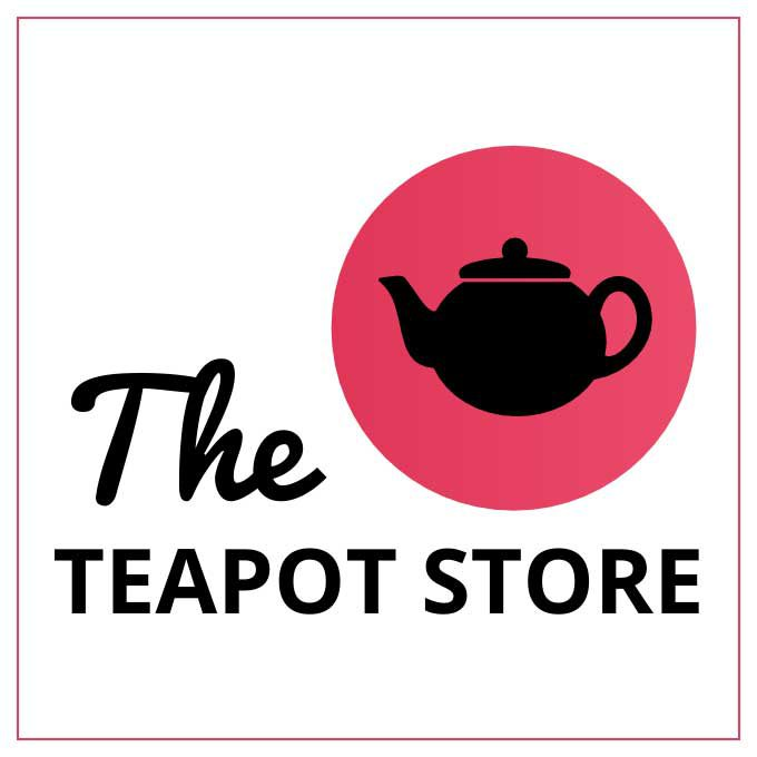 The Teapot Store