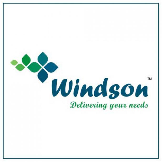 Windson Organics Private Limited
