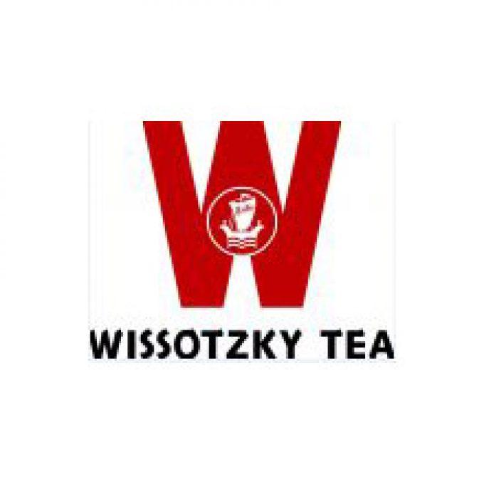 Wissotzky Tea (Israel) Ltd