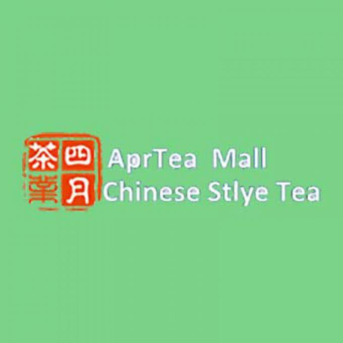 Aprtea Chinese Tea Mall