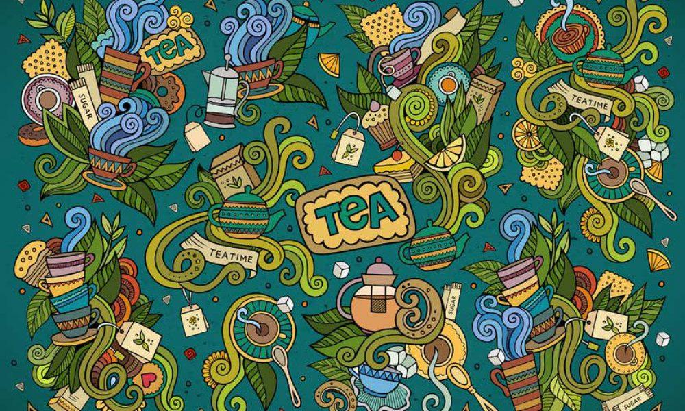 best brands of tea