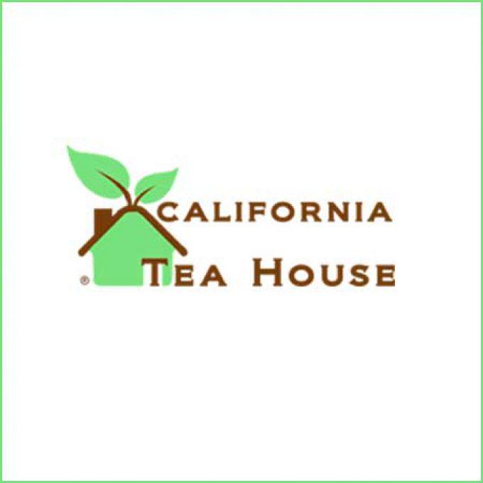 California Tea House