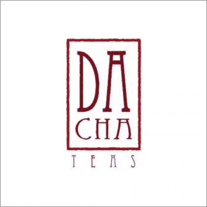 Da Cha Teas