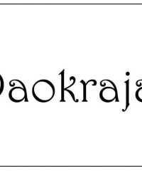 Daokrajai Tea UK
