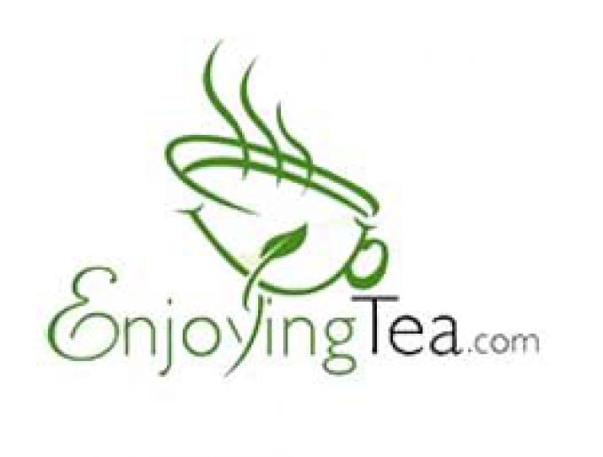 Green Tea Online, Green Tea Weight Loss at EnjoyingTea.com