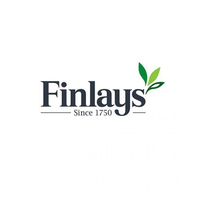 James Finlay Mombasa Ltd