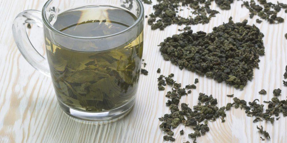 3 Ways Drinking Tea Promotes Heart Health