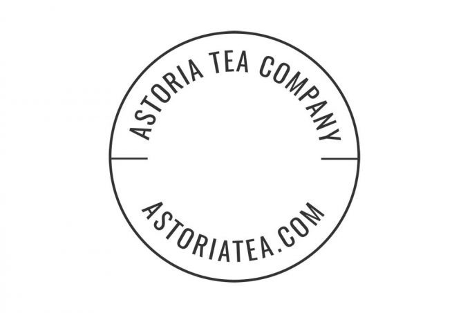 Astoria Tea Company