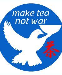 KOS-tea, Teaimport O. Seifert