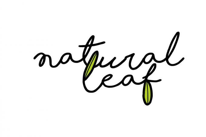 Natural Leaf