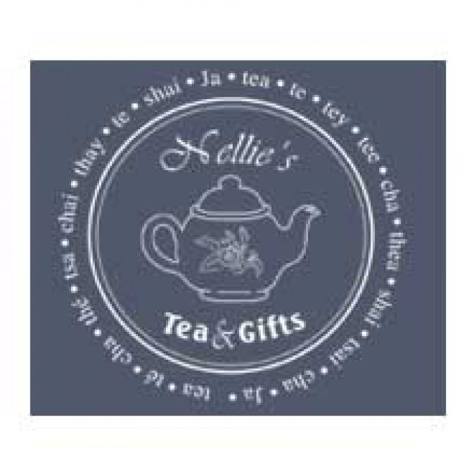 Nellie's Tea and Gifts