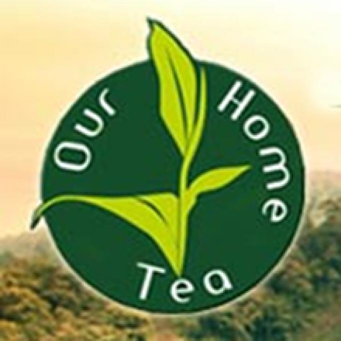 Our Home Teas