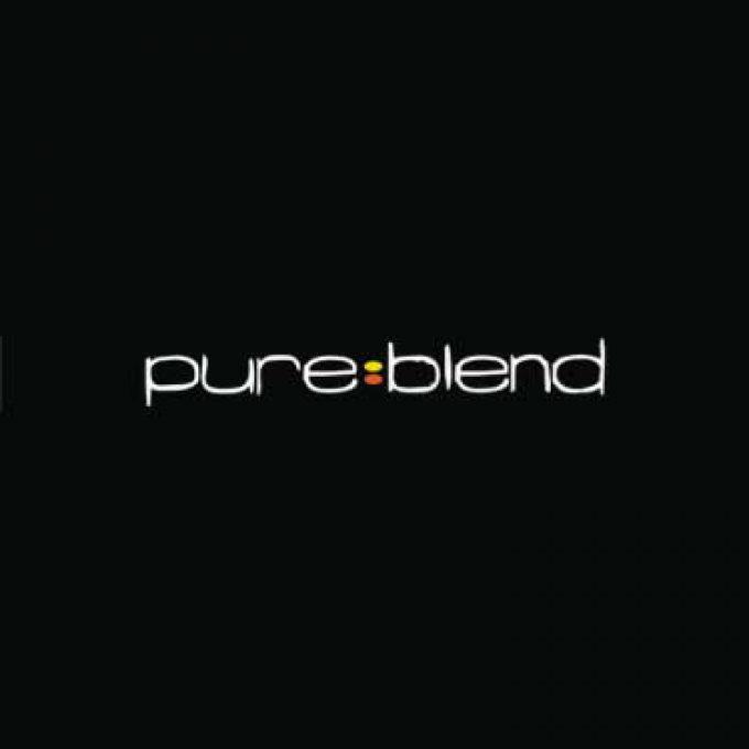 Pureblend, LLC