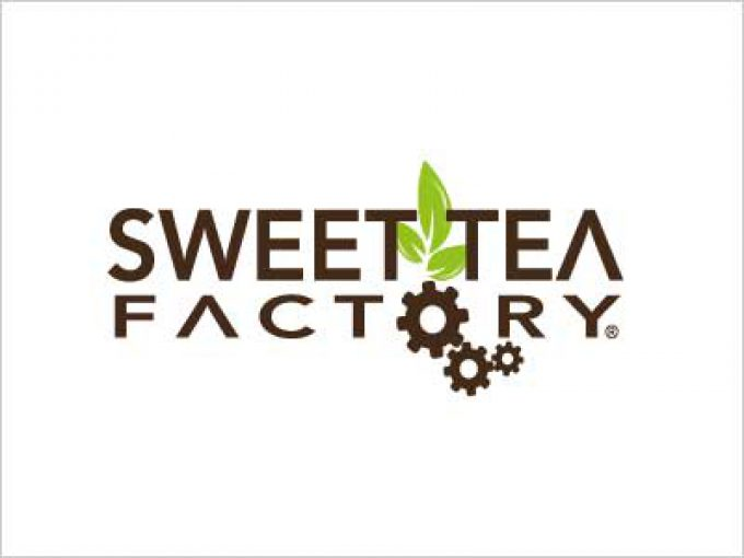 Sweet Tea Factory