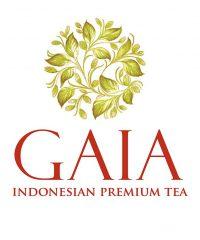 Gaia – Indonesian Premium Tea
