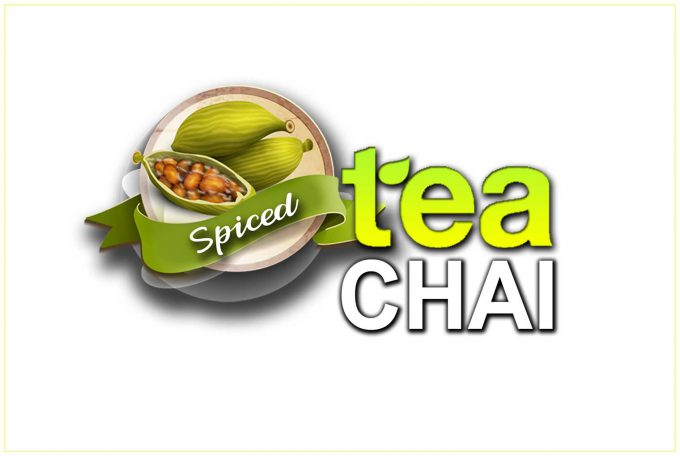 Spiced Tea Chai