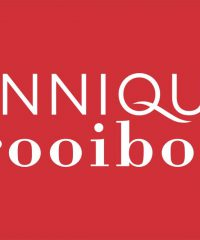 Annique Health and Beauty