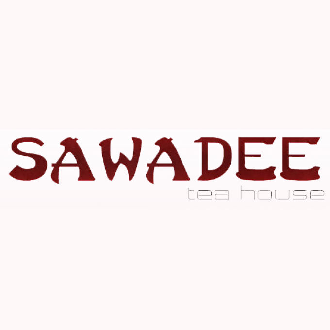 Sawadee Tea House